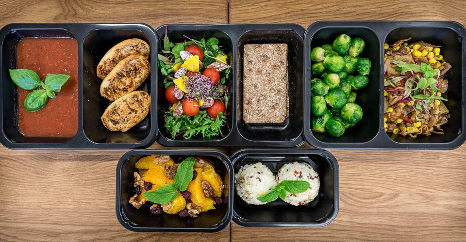 dieta 1200 kcal efekty blog